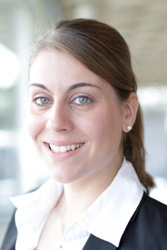 Eva Köhler Bardowick 2016