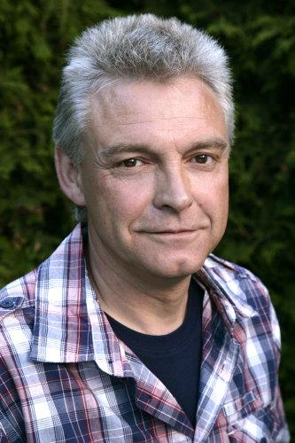SPD-Kandidat für den Fleckenrat Bardowick 2016 Christian Woldt