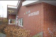 Kindergarten Am Forsthaus Bardowick