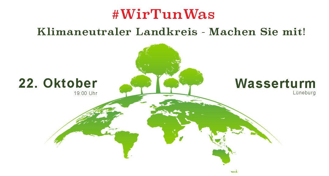 SPD, Kreistag, Workshop, Klimaneutral, landkreis